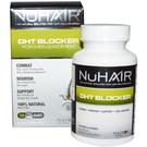 Natrol NuHair DHT Blocker