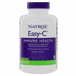 Natrol Easy-C