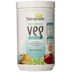 Naturade All Natural Vegetable Protein- Soy Free