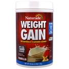 Naturade Sugar Free Weight Gain
