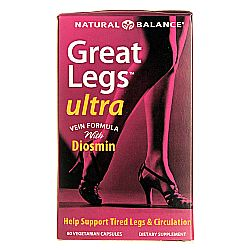 Natural Balance Great Legs Ultra