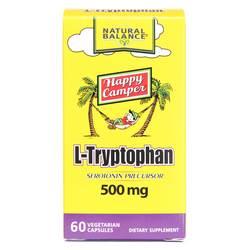 Natural Balance L-Tryptophan