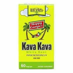 Natural Balance Kava Kava Root