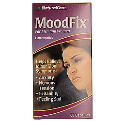 Natural Care MoodFix