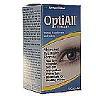 Natural Care OptiAll