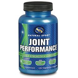 Natural Sport Joint Performance