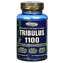 Natural Sport Tribulus 1100