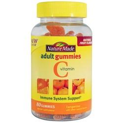 Nature Made Vitamin C