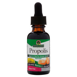 Nature's Answer Propolis