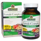 Nature's Answer Female Complex