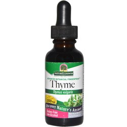 Nature's Answer Thyme Aerial Parts Extract