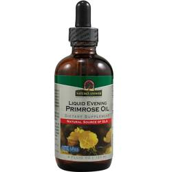 Nature's Answer Liquid Evening Primrose Oil