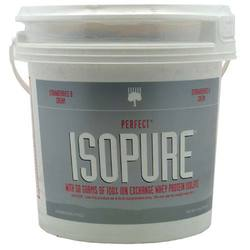 Nature's Best Isopure