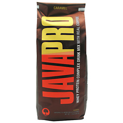 Nature's Best JavaPro