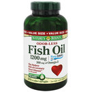 Fish oil vs krill oil which should you choose for Does fish oil make you smell