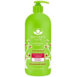 Nature's Gate Hair Defense Conditioner