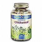 Nature's Herbs Chickweed