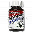 Nature's Herbs Black Cohosh Power