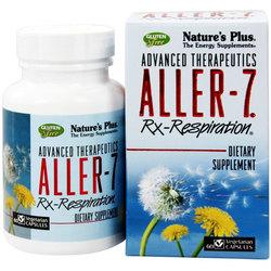 Nature's Plus Aller-7