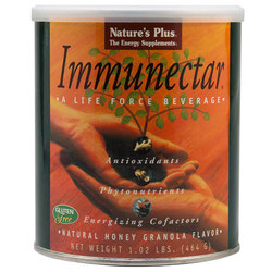 Nature's Plus Immunectar