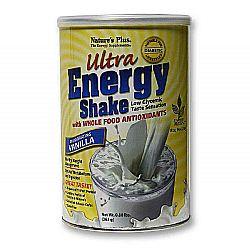 Nature's Plus Ultra Energy Shake