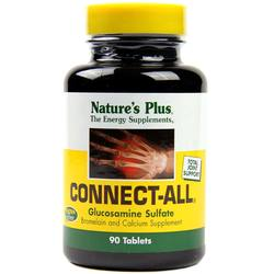 Nature's Plus Connect-All