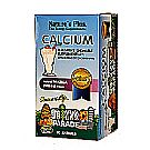Nature's Plus Animal Parade Calcium 250 mg