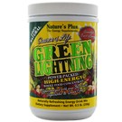 Nature's Plus Source of Life Power-Packed Whole Food Concentrate