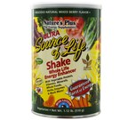Nature's Plus Ultra Source of Life Energy Shake