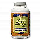 Nature's Secret Multi-Herbs Digestion and Detox Support