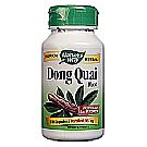 Nature's Way Dong Quai Root 565 mg