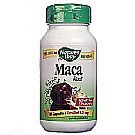 Nature's Way Maca Root