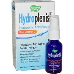 Nature's Way Hydraplenish Serum Plus C