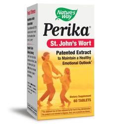 Nature's Way Perika St. John's Wort