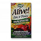 Nature's Way Alive Once Daily Ultra