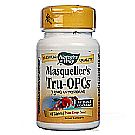 Nature's Way Masquelier's Tru-OPCs 75 mg