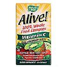 Nature's Way Alive Vitamin C