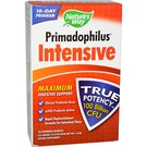 Nature's Way Primadophilus Intensive
