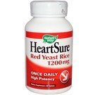 Nature's Way HeartSure Red Yeast Rice