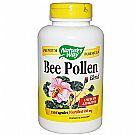 Nature's Way Bee Pollen Blend