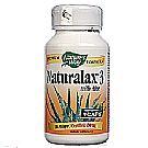 Nature's Way Naturalax 3
