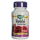 Nature's Way Reishi Standardized 376 mg