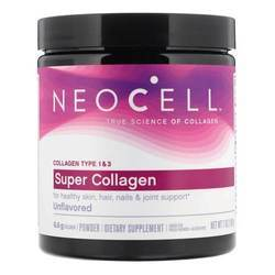 NeoCell Super Collagen Powder