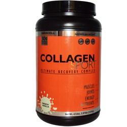 NeoCell Collagen Sport
