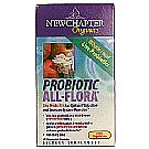 New Chapter Probiotic All-Flora