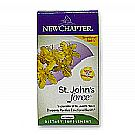 New Chapter St. John's Force