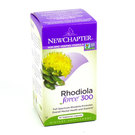 New Chapter Rhodiola Force 300