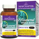 New Chapter Zyflamend Whole Body
