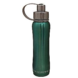 New Wave Enviro Stainless Steel Insulated Bottle