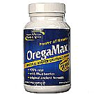 North American Herb And Spice OregaMax (Wild Oregano)